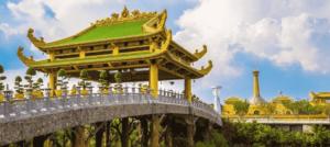 Как правильно заполнить миграционную карту при въезде во Вьетнам