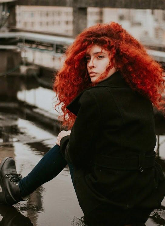 Алиса Киреева