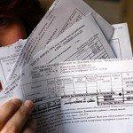 Как получить квитанцию на оплату госпошлины на загранпаспорт