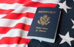 Эмиграция в США из России