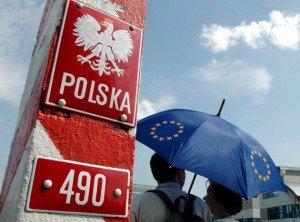 Другие основания для иммиграции в Польшу