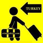 Как можно совершить эмиграцию в Турцию?