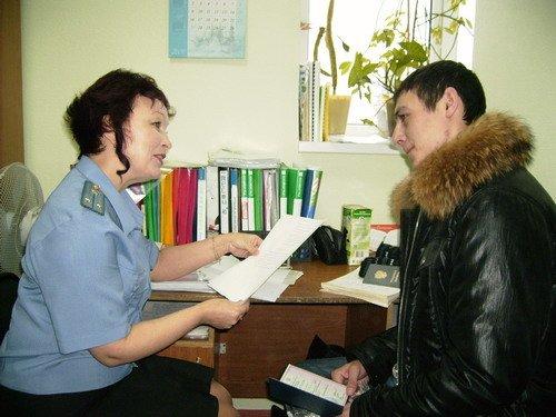 Регистрация двойного гражданства для россиян в 2017 году