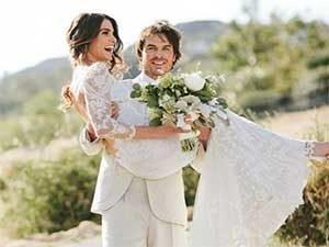 Брак в Сербии
