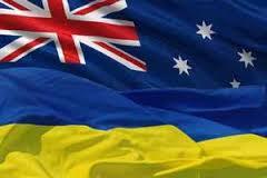 Миграция в Австралию из Украины