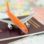 Ограничение на выезд за границу: причины запрета