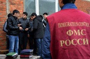 Миграционные нововведения в России