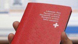 Как можно эмигрировать в Швейцарию