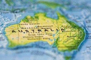 Эмиграция из России в Австралию: какие есть варианты для въезда?