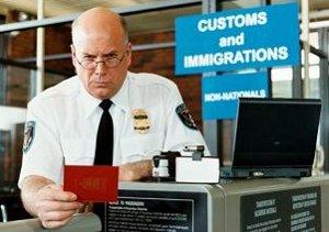Как получить справку о несудимости для оформления загранпаспорта