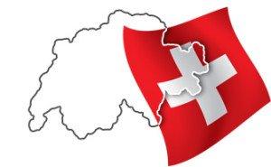 Эмиграция в Швейцарию
