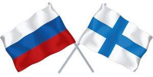 Получение гражданства Финляндии