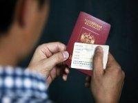 О чем говорится в законе УФМС о двойном гражданстве