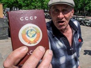 Двойное гражданство в России запрещено в 2017 году