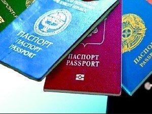 Как получить двойное гражданство в КР