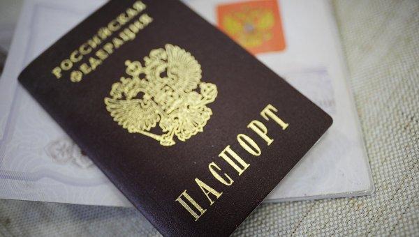 закон о получении гражданства рф за 3 месяца работают