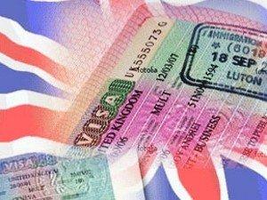 Чем Великобритания отличается от Шенгена