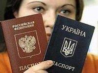 Бахрейн: виза для россиян в 2018 году