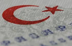 Как получить гражданство Турции россиянину