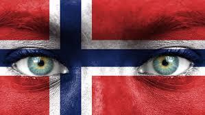 Требования для получения норвежского гражданства