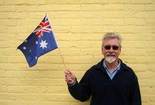 Как получить гражданство Австралии в  2018  году