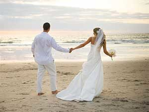 Заключение брачного союза
