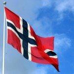 Норвежское подданство