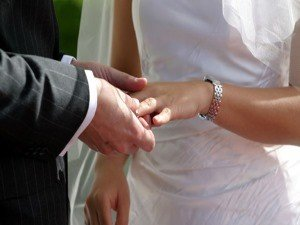 Необходимая документация для невесты в Германии