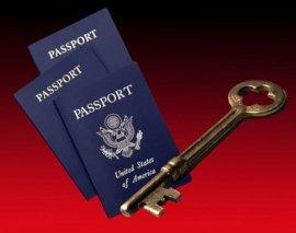 Преимущества получения гражданства США