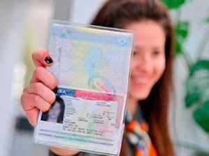 Какие документы нужно предоставить в Посольство