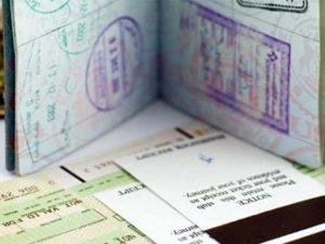 Сколько стоит виза в Германию для россиян в 2017 году