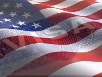 Как открыть туристическую визу в США