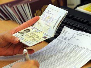 Какие документы нужны для визы в Польшу в 2017 году