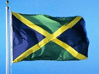Что нужно для оформления визы на Ямайку в  2019  году