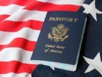 Какие существуют типы виз в США
