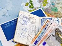 Оформляем визу на Сейшелы