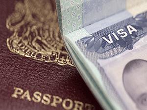 Анкета на визу в Эстонию, как заполнить в 2018 году