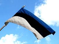 Заполняем анкету на визу в Эстонию правильно