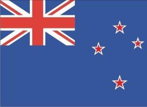 Как выехать в Новую Зеландию