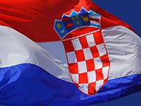 Получаем визу в Хорватию