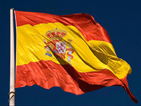 Особенности оформления визы в Испанию в  2018  году