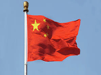 Возможные способы эмиграции в Китай
