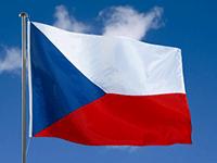 Собираемся в Чехию: какую визу делать