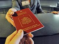 В каких случаях россиянам нужна виза в Македонию