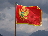 Нужна ли россиянам виза для поездки в Черногорию