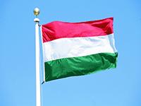 Виза в Будапешт для россиян в 2018 году