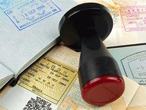 Виза в Андорру для россиян самостоятельно в 2018 году