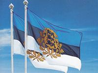 Самостоятельное оформление эстонской визы