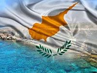 Как выехать на Кипр и получить ПМЖ