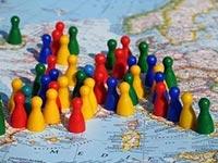 Как происходит интеграция мигрантов